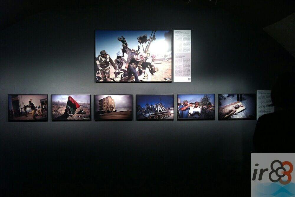 cccb exhibition