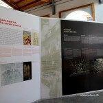 Santa Caterina Convent remains information