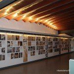 exposition Palau Güell