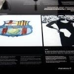 exposition Museo FC Barcelona