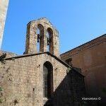 Santa Llúcia Chapel