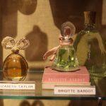 Perfumes Barcelona Perfum museum