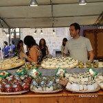 cheese artisan food market