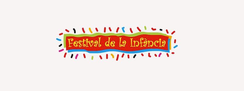 Festival de la Infància