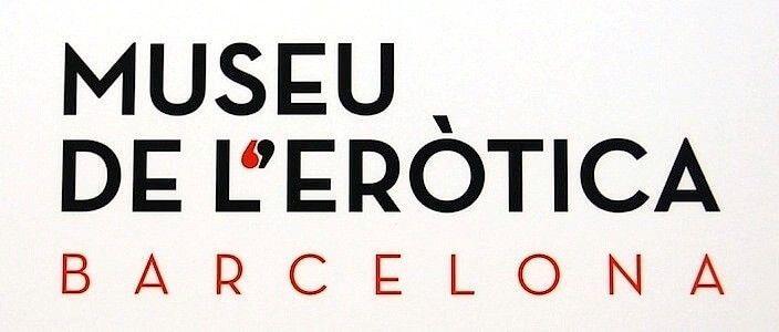 Barcelona Erotic Museum