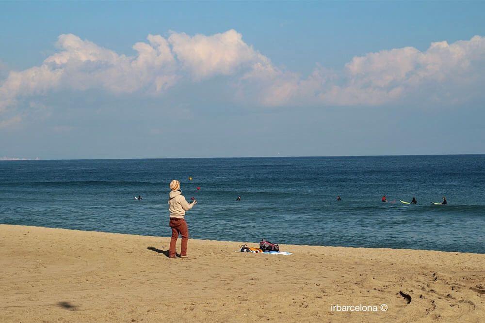 juego καλοκαίρι παραλία dating