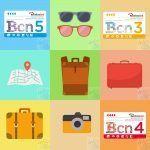 purchase Barcelona Card