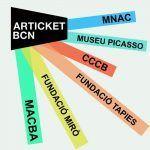 purchase ArticketBCN Passport