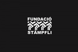 Stämpfli Foundation