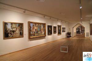 Maricel Museum