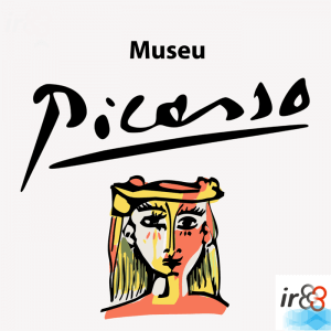 Barcelona Picasso Museum tickets