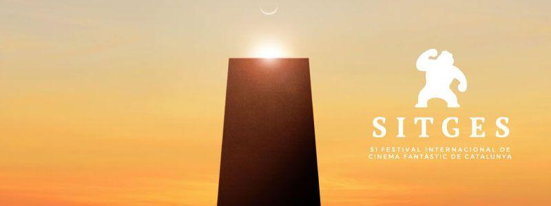Sitges International Fantastic Film Festival of Catalonia