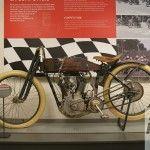 classic Harley Davidson