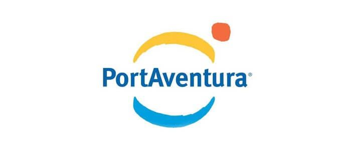 PortAventura World Theme Park