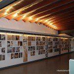 exposició Palau Güell