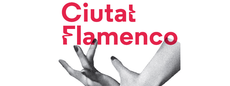 Ciutat Flamenco