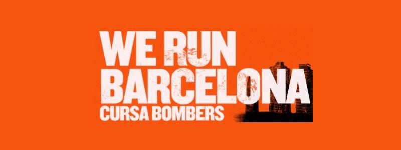 Cursa Bombers