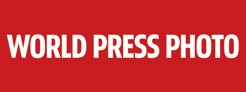 World Press Photo Barcelona