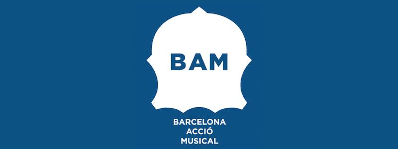 BAM Festival