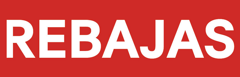 sales Barcelona