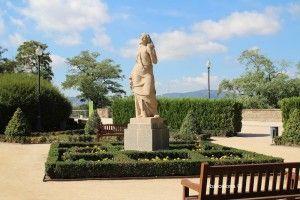 Miramar Gardens