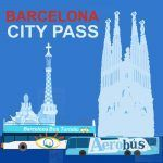 purchase Online City Pass Barcelona
