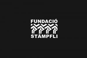Stämpfli Foundation