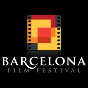 Barcelona Film Festival