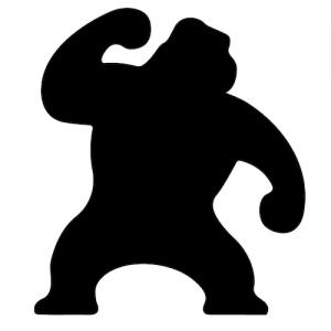 logo Sitges Film Festival