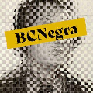 BCNegra